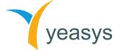 Yeasys
